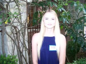 Selynda Grimsley 2 (Anthony Chalupa Memorial)