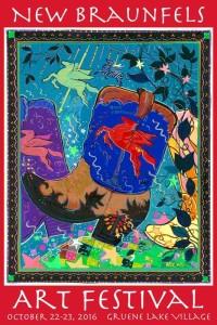 art-festival-poster