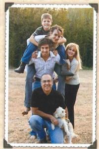 chalupa-family-3