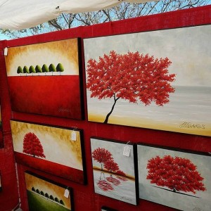 fall-into-art-festival-oct-22-23