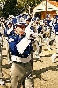 Parade Nick (2)