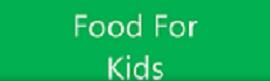 Food for kids 2