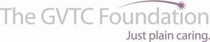 New GVTC Foundation Logo Color