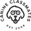 canine classmates 2