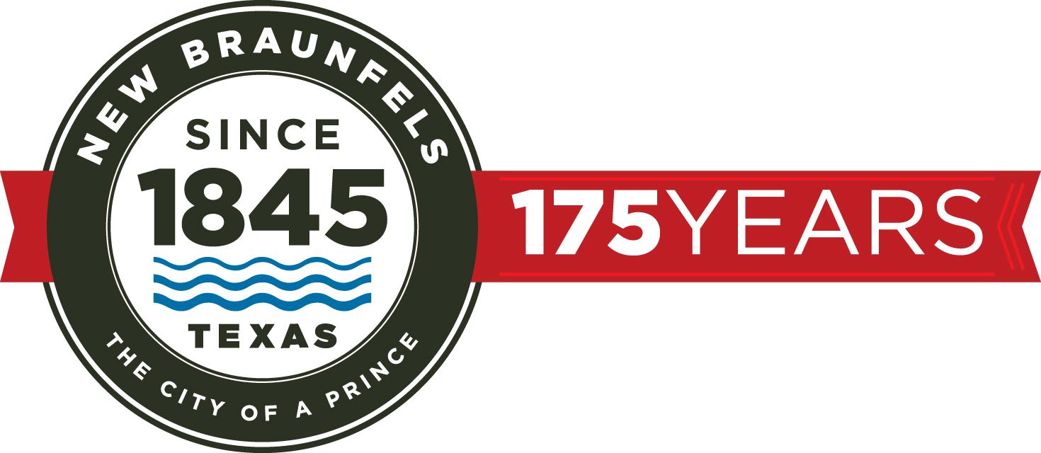 16-6230-Since1845-Final